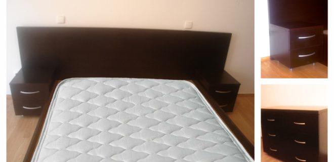 Dormitoare pe comandă
