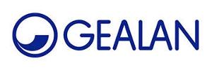 Tâmplărie PVC Gealan