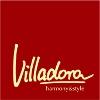 Villadora