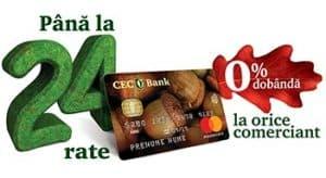 Mastercard - CEC Bank