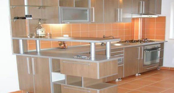 Mobilier de bucătărie