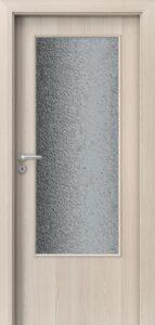 Porta Decor model D