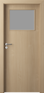 Porta Decor model M