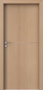 Porta Line model F.1