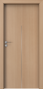 Porta Line model H.1